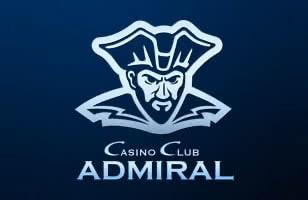 Адмирал мобильное онлайн казино