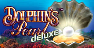 Dolphins Pearl For Android